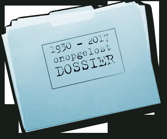 Escaperoom0345